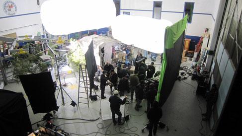 charters_film_set