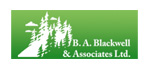 logo_bablackwell