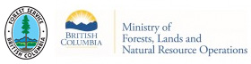 logo_bcforests
