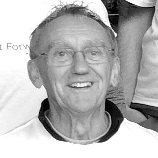 Francois Ley