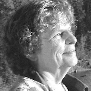 Gail Johnstone